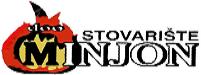 Minjon Logo1