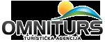 logo-omniturs